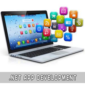 Dot Net Development