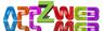 AppZweb